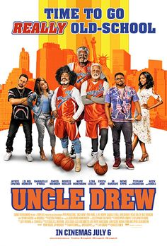 Uncle Drew (2018)   online movies free Uncle Drew (2018)   new hindi movies Uncle Drew (2018)   netflix christmas movies Uncle Drew (2018)   best netflix movies Uncle Drew (2018)   putlocker movies