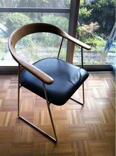 北欧デンマークセットヴィンテージウェグナー椅子チェア インテリア 雑貨 家具 Modern modern chairs ¥1200yen 〆05月08日