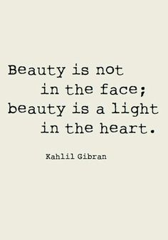 Kahlil Gibran's quotes