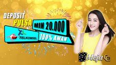 Yang pasti menang hanya di MejaLucky,com Modal Rp.20.000 Menangnya berkali kali lipat . Join now!!   Contct info : WA 1 : +855975482150 WA 2 : +855977507271 Line : Mejaqq_official TELEGRAM : +85515620767   #AgenBandarQOnline #BandarQOnline #AgenBandarQ #MejaLucky #MEJAQQ 9 Game, Poker Online, Online Games, Asia, Google