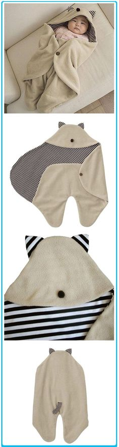 Best Ideas For Crochet Bebe Patrones Mantas Sewing For Kids, Baby Sewing, Free Sewing, Cocoon Bebe, Baby Patterns, Sewing Patterns, Diy Bebe, Baby Wraps, Baby Outfits