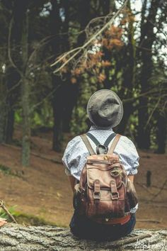 photography film fashion vintage boho indie cafe Grunge backpack boy nature travel forest men Leather adventure 35mm hipsters hiking Wood hispter hike 120mm hipster boy 35mm photography hipster fashion