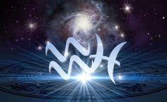 ♥  Gifted Guidance  ♥: Gifted Guidance Weekly AstrologyFebruary 23 ~ Mar...