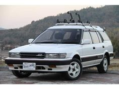 Toyota Tercel, Lexus Cars, Caravan, Favorite Things, Apple, Vehicles, Race Cars, Motorbikes, Apple Fruit