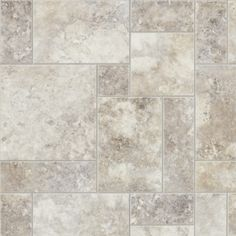mannington benchmark wholesale u0026 discount sheet vinyl flooring