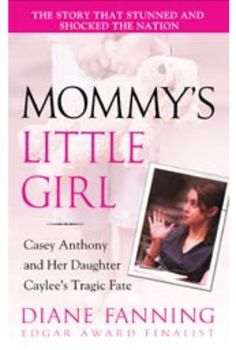 The previous evening Lifetime publicized Mommy's Little Girl, a film that gave me yet another reason not to have kids. That is to say, in the event that I did I wouldn't hand them off to be raised …