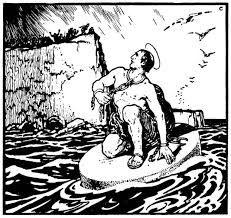Image result for saint Piran
