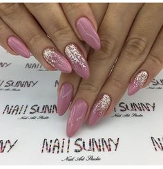 Nail Art Design: Choosing perfect nude is quite a challenge. It is much easier with other colors. Look at our collection of nudes. The post Nail Art Design: Choosing perfect nude is quite a challenge. It is much easier w… appeared first on Fox. Nail Art Designs, Nail Polish Designs, Nail Polish Colors, Nails Design, Polish Nails, Perfect Nails, Gorgeous Nails, Pretty Nails, Nagellack Design