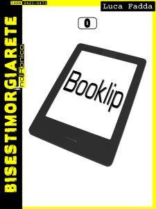 Booklip