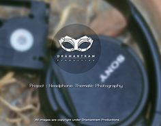 """Check out new work on my @Behance portfolio: """"Old SONY HEADPHONE PHOTOGRAPHY"""" http://be.net/gallery/32370751/Old-SONY-HEADPHONE-PHOTOGRAPHY"""