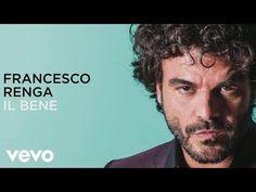 Francesco Renga - Il bene (lyric video) - YouTube