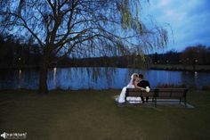 Jaclyn & Chris' November 2013 #wedding at the Wilshire Grand Hotel!!! (photo by deanmichaelstudio.com) #njwedding #njweddings #love #happiness #bride #groom #fall #photography #deanmichaelstudio