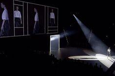 stage @ Tempodrom 01 2011 by MICHALSKY