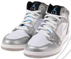 the latest e3d2c 8e4a2 Jordans Sneakers, Air Jordans, High Top Sneakers, High Tops, Air Jordan