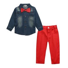 7038662c Boy Holiday Party Wear - 3 Piecs set