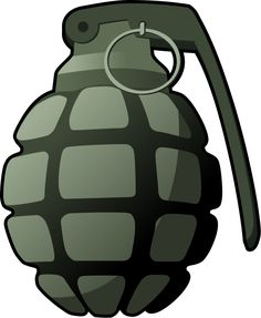 Image for Free Grenade Military High Resolution Clip Art Military Party, Army Party, Imagenes Free, Call Of Duty Cakes, Army Cake, Army's Birthday, Fire Image, Free Clipart Images, Make A Donation
