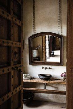 decordemon: Arijiju, the most beautiful safari lodge in Africa
