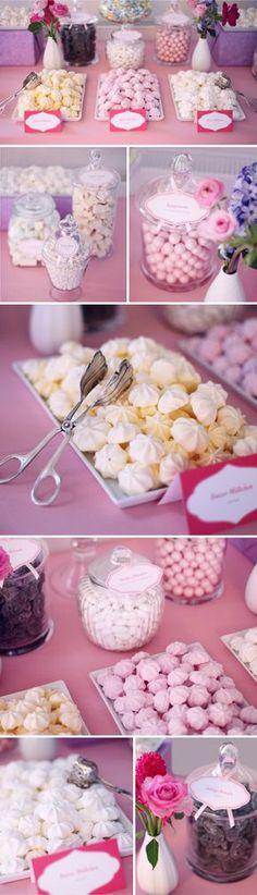 Pastell_Wedding_CandyBuffet