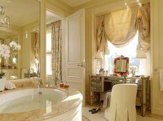 batroom - See more of Suzanne Tucker/Tucker