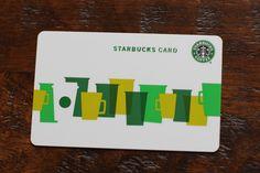 Free Starbucks Gift Cards: https://www.pinterest.com/pin/502784745883230459/  free starbucks codes,free starbucks gift card,free starbucks gift card codes,free starbucks gift card codes generator,free starbucks gift card generator,gift card codes,how to g
