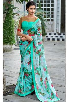 #VYOMINI - #FashionForTheBeautifulIndianGirl #MakeInIndia #OnlineShopping #Discounts #Women #Style #EthnicWear #OOTD #Saree Only Rs 2085/, get Rs 386/ #CashBack,  ☎+91-9810188757 / +91-9811438585