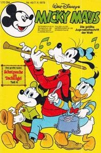 Goofy plays the flute 90s Childhood, My Childhood Memories, Sweet Memories, Vintage Comic Books, Vintage Comics, Remember The Time, Classic Cartoons, Comic Book Covers, Back In The Day