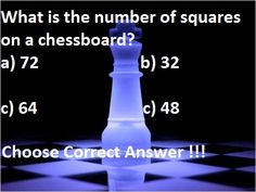 Choose Correct Answer Yesterday's answer is B. Brain Teasers With Answers, Good Morning Friends, Puzzle, Game, Rolodex, Puzzles, Venison, Games, Quizes
