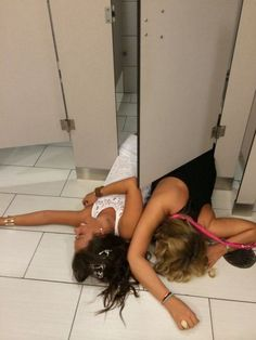 hilarious pictures of drunk people