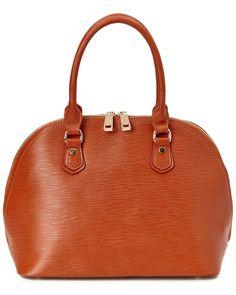 bf53abd0c7a 8 Best Handbag images | Foley corinna, Tote Bag, Clutch bags