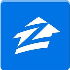 #Download #Zillow v6.9.31.4289 APK #Android