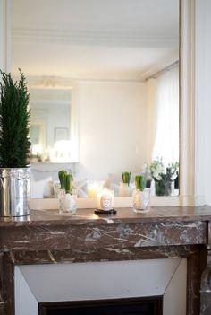 #hemmahossofie Apartment Goals, Classic Interior, Olympus, Digital Camera, Christmas Time, Interiors, Candles, Table Decorations, Winter