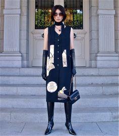 http://www.a-un.ne.jp/item/dress/list_mika/item-2778.html