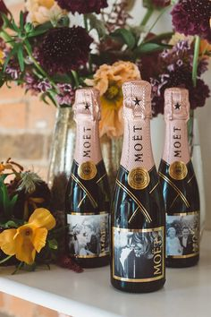 Buy Moët & Chandon Bohemian Chic Hen Party Set on Discover Moët & Chandon champagnes, vintages and limited editions and shop online. Wedding Favours, Wedding Themes, Wedding Styles, Our Wedding, Dream Wedding, Wedding Ideas, Wedding Bells, Wedding Reception, Champagne Moet