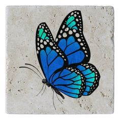 butterfly drawing easy step by step ; butterfly drawing black and white ; Butterfly Watercolor, Butterfly Art, Butterfly Design, Butterfly Painting Easy, Butterfly Sketch, How To Draw Butterfly, Butterfly Colors, Colorful Butterfly Drawing, White Butterfly