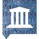 Digibord beeldmateriaal bij de tijdsvakken in de geschiedenis verzameld Study Board, Roman History, Dramatic Play, Teaching Art, Roman Empire, Romans, Van, School, Logos