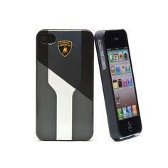 Cover Lamborghini per iPhone