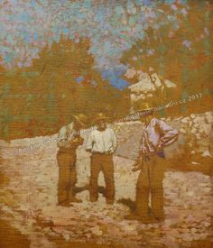 detail Impressionism, Fine Art, Detail, Drawings, Painting, Cuba, Painting Art, Sketches, Paintings