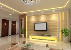 Delicieux Nice Interior Design For Living Room