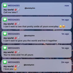 Sweet And Romantic Relationship Messages & Texts Which Make You Warm - Page 12 of 77 - Babieslive Cute Relationship Texts, Relationship Goals Pictures, Cute Relationship Goals, Cute Relationships, Couple Relationship, Healthy Relationships, Contact Names For Boyfriend, Message For Boyfriend, Text Message Quotes