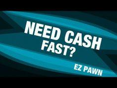 Cash loan mandurah picture 4