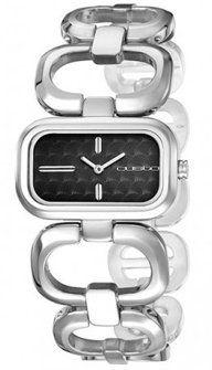 Damen Uhren CUSTO ON TIME CUSTO ON TIME SUNNY CU042202 - http://uhr.haus/custo-on-time/damen-uhren-custo-on-time-custo-on-time-sunny