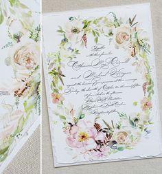 wreath-wedding-invite