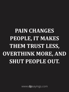91 Eye-Opening Trust Quotes and Trust Issues Sayings
