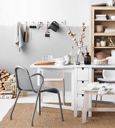 IKEA BJÖRKSNÄS