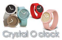 crystal-oclock-watches