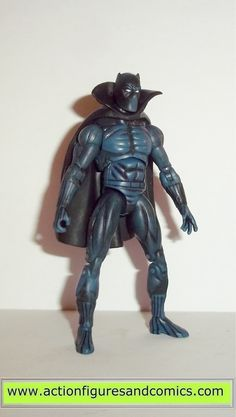marvel universe BLACK PANTHER cape target exclusive hasbro toys action figures fig