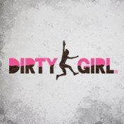 Some tips on how to prepare for the Dirty Girl Mud Run