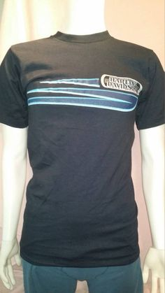 Harley Davidson Traverse City, MI Large Short Sleeve Graphic ...