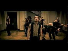 Загружено video by Shawn Desman performing Shiver.(C) 2010 UOMO Productions Inc. Lounge Music, Rhythm And Blues, Greatest Songs, Mtv, My Music, Actors & Actresses, Ears, Music Videos, Musicals
