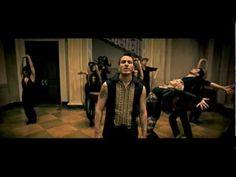 Shawn Desman - Shiver.Загружено 19.04.2010.Music video by Shawn Desman performing Shiver.(C) 2010 UOMO Productions Inc.